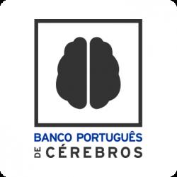 Banco Português de Cérebros
